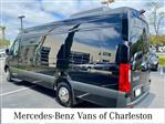 2019 Mercedes-Benz Sprinter 3500 High Roof 4x2, Driverge Smartliner Other/Specialty #MB10387 - photo 2