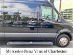 2019 Mercedes-Benz Sprinter 3500 High Roof 4x2, Driverge Smartliner Other/Specialty #MB10387 - photo 20