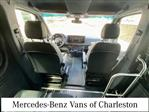 2019 Mercedes-Benz Sprinter 3500 High Roof 4x2, Driverge Smartliner Other/Specialty #MB10387 - photo 23