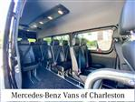 2019 Mercedes-Benz Sprinter 3500 High Roof 4x2, Driverge Smartliner Other/Specialty #MB10387 - photo 30
