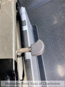 2020 Mercedes-Benz Sprinter 2500 4x4, Empty Cargo Van #MB10409 - photo 34