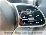 2020 Mercedes-Benz Sprinter 2500 4x4, Empty Cargo Van #MB10409 - photo 24
