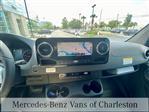 2020 Mercedes-Benz Sprinter 2500 4x4, Empty Cargo Van #MB10409 - photo 26