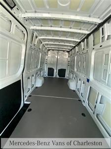2020 Mercedes-Benz Sprinter 2500 4x4, Empty Cargo Van #MB10415 - photo 21