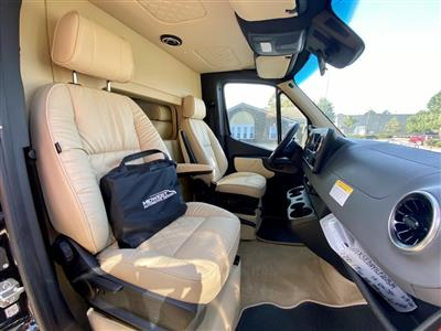 2020 Mercedes-Benz Sprinter 3500 High Roof 4x2, Midwest Automotive Designs Business Class Other/Specialty #MB10439 - photo 11