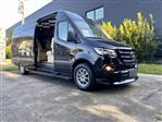 2020 Mercedes-Benz Sprinter 3500 High Roof 4x2, Midwest Automotive Designs Business Class Other/Specialty #MB10439 - photo 1