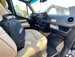 2020 Mercedes-Benz Sprinter 3500 High Roof 4x2, Midwest Automotive Designs Business Class Other/Specialty #MB10439 - photo 13