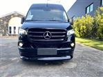 2020 Mercedes-Benz Sprinter 3500 High Roof 4x2, Midwest Automotive Designs Business Class Other/Specialty #MB10439 - photo 3