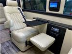 2020 Mercedes-Benz Sprinter 3500 High Roof 4x2, Midwest Automotive Designs Business Class Other/Specialty #MB10439 - photo 24