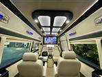 2020 Mercedes-Benz Sprinter 3500 High Roof 4x2, Midwest Automotive Designs Business Class Other/Specialty #MB10439 - photo 27