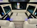 2020 Mercedes-Benz Sprinter 3500 High Roof 4x2, Midwest Automotive Designs Business Class Other/Specialty #MB10439 - photo 30