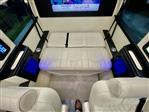 2020 Mercedes-Benz Sprinter 3500 High Roof 4x2, Midwest Automotive Designs Business Class Other/Specialty #MB10439 - photo 33