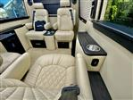 2020 Mercedes-Benz Sprinter 3500 High Roof 4x2, Midwest Automotive Designs Business Class Other/Specialty #MB10439 - photo 34