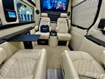 2020 Mercedes-Benz Sprinter 3500 High Roof 4x2, Midwest Automotive Designs Business Class Other/Specialty #MB10439 - photo 36
