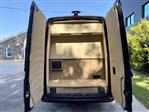2020 Mercedes-Benz Sprinter 3500 High Roof 4x2, Midwest Automotive Designs Business Class Other/Specialty #MB10439 - photo 9