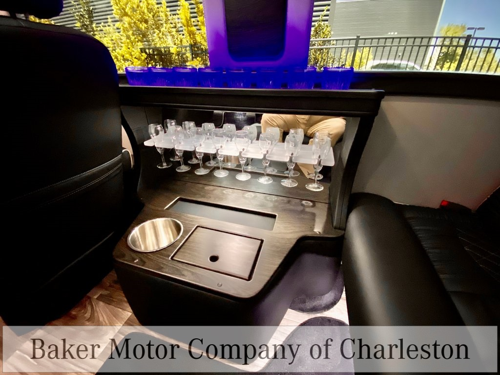 2020 Mercedes-Benz Sprinter 3500 High Roof 4x2, Midwest Automotive Designs Business Class Other/Specialty #MB10440 - photo 18