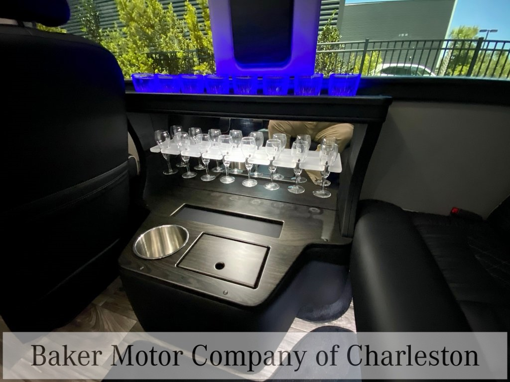 2020 Mercedes-Benz Sprinter 3500 High Roof 4x2, Midwest Automotive Designs Business Class Other/Specialty #MB10440 - photo 19