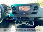 2020 Mercedes-Benz Sprinter 3500 High Roof 4x2, Midwest Automotive Designs Business Class Other/Specialty #MB10440 - photo 12