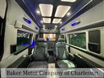 2020 Mercedes-Benz Sprinter 3500 High Roof 4x2, Midwest Automotive Designs Business Class Other/Specialty #MB10440 - photo 14