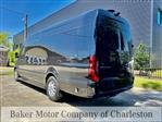 2020 Mercedes-Benz Sprinter 3500 High Roof 4x2, Midwest Automotive Designs Business Class Other/Specialty #MB10440 - photo 8