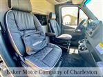 2020 Mercedes-Benz Sprinter 3500 4x2, Midwest Automotive Designs Business Class Other/Specialty #MB10440 - photo 1