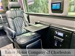 2020 Mercedes-Benz Sprinter 3500 High Roof 4x2, Midwest Automotive Designs Business Class Other/Specialty #MB10440 - photo 7