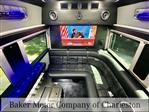 2020 Mercedes-Benz Sprinter 3500 High Roof 4x2, Midwest Automotive Designs Business Class Other/Specialty #MB10440 - photo 2