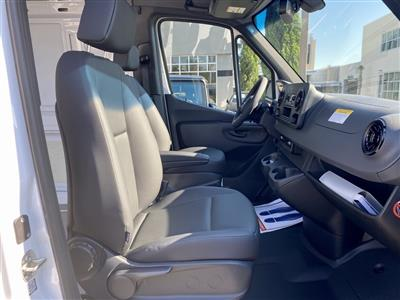 2020 Mercedes-Benz Sprinter 2500 4x2, Empty Cargo Van #MB10455 - photo 10