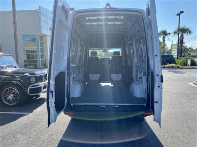 2020 Mercedes-Benz Sprinter 2500 4x2, Empty Cargo Van #MB10455 - photo 7