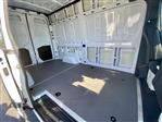 2020 Mercedes-Benz Sprinter 2500 4x2, Empty Cargo Van #MB10455 - photo 9