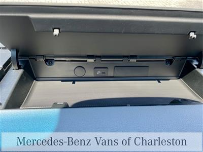 2020 Mercedes-Benz Sprinter 2500 Standard Roof 4x2, Empty Cargo Van #MB10488 - photo 17