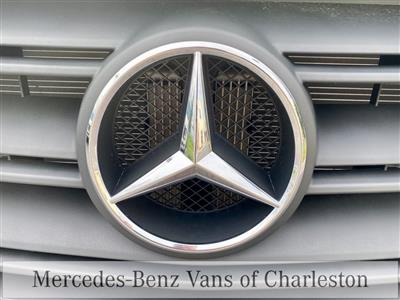2020 Mercedes-Benz Sprinter 2500 4x2, Passenger Van #MB10493 - photo 5