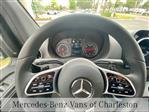 2020 Mercedes-Benz Sprinter 2500 4x2, Passenger Van #MB10493 - photo 14