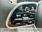 2020 Mercedes-Benz Sprinter 2500 4x2, Passenger Van #MB10493 - photo 18