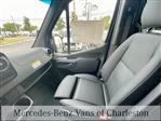 2020 Mercedes-Benz Sprinter 2500 4x2, Passenger Van #MB10493 - photo 8