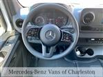 2020 Mercedes-Benz Sprinter 2500 Standard Roof 4x2, Empty Cargo Van #MB10497 - photo 12