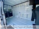 2020 Mercedes-Benz Sprinter 2500 Standard Roof 4x2, Empty Cargo Van #MB10497 - photo 3