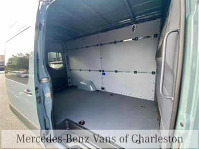 2020 Mercedes-Benz Sprinter 2500 Standard Roof 4x2, Empty Cargo Van #MB10510 - photo 15