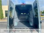 2020 Mercedes-Benz Sprinter 2500 Standard Roof 4x2, Empty Cargo Van #MB10510 - photo 12