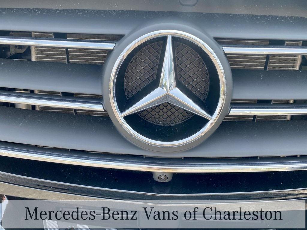 2020 Mercedes-Benz Sprinter 2500 4x2, Passenger Van #MB10523 - photo 6