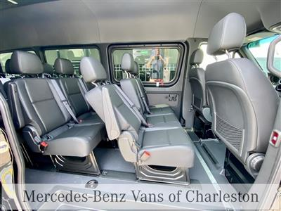 2020 Mercedes-Benz Sprinter 2500 4x2, Passenger Van #MB10523 - photo 16