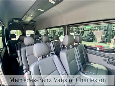 2020 Mercedes-Benz Sprinter 2500 4x2, Passenger Van #MB10523 - photo 17