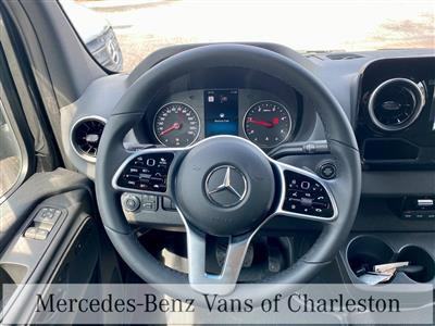 2020 Mercedes-Benz Sprinter 2500 4x2, Passenger Van #MB10523 - photo 22
