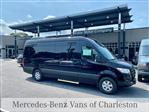 2020 Mercedes-Benz Sprinter 2500 High Roof 4x2, Passenger Van #MB10523 - photo 1