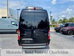 2020 Mercedes-Benz Sprinter 2500 4x2, Passenger Van #MB10523 - photo 2
