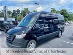 2020 Mercedes-Benz Sprinter 2500 High Roof 4x2, Passenger Van #MB10526 - photo 3