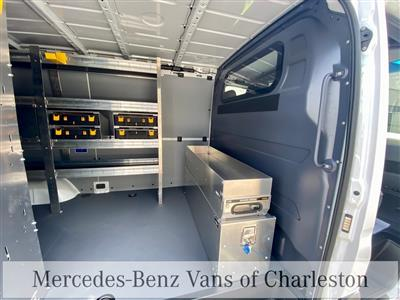 2020 Mercedes-Benz Sprinter 2500 Standard Roof 4x2, Ranger Design Electrician Upfitted Cargo Van #MB10549 - photo 15