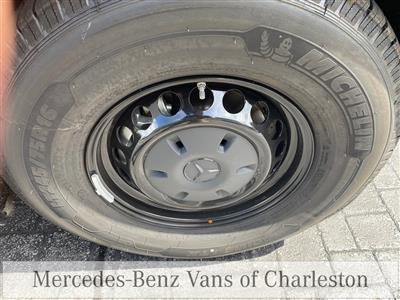 2020 Mercedes-Benz Sprinter 2500 Standard Roof 4x2, Ranger Design Electrician Upfitted Cargo Van #MB10549 - photo 19