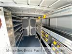 2020 Mercedes-Benz Sprinter 2500 Standard Roof 4x2, Ranger Design Electrician Upfitted Cargo Van #MB10549 - photo 4