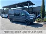 2020 Mercedes-Benz Sprinter 2500 Standard Roof 4x2, Empty Cargo Van #MB10560 - photo 1